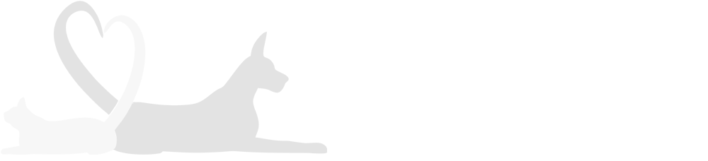 Greene County Humane Society