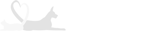 Greene County Humane Society