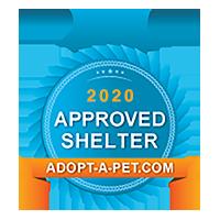 Approved-Shelter_Blue-Badge